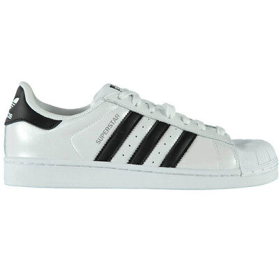 Adidas Originals - SUPERSTAR - SCARPA CASUAL - art.  S75873