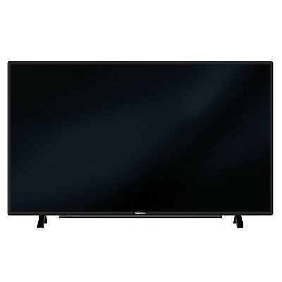 Grundig 40 VLE 6730 BP LED TV