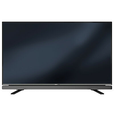 Grundig 32 VLE 5620 BN LED TV