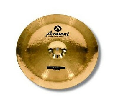 Sonor Armoni China 16"