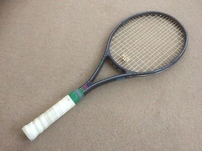 Wilson Ultra Series 95 Tennis Racket Great Condition