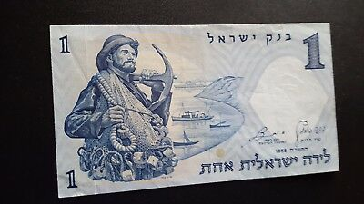 isreal currency 1 m946