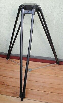 CELESTRON Stativ Vintage Locked-Triangle Tripod for Classic C5/C8 Orange Tube SC