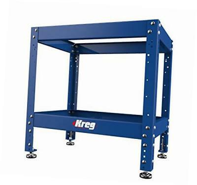 krs1035 router table stand