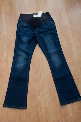 BNWT Ladies Maternity Jeans from NEXT size 12 Long
