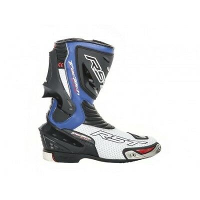 Bottes 44 Rst Tractech Evo Ce Sport-115160344