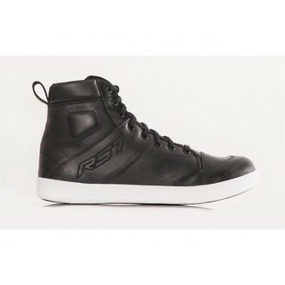 Basquettes 44 Rst Urban Ii Route-116350144