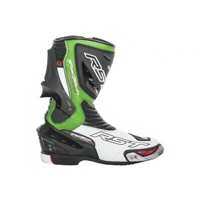 Bottes 44 Rst Tractech Evo Ce Sport-115160744
