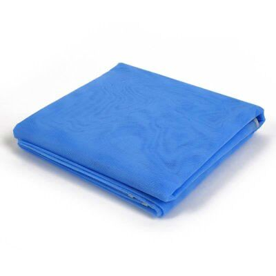 Magic Sandbeach Sandless Mat Outdoor Camping Cushion Lightweight Quick Dry