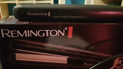 Remington ceramic straight 230