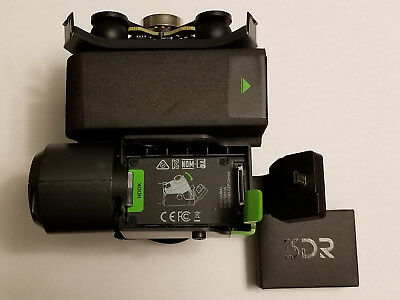 Brand New 3DR Solo Gimbal