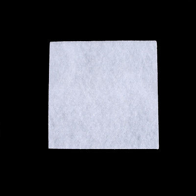 1X Cleaner HEPA for Philips Electrolux - Motor cotton filter in/out let Filter *