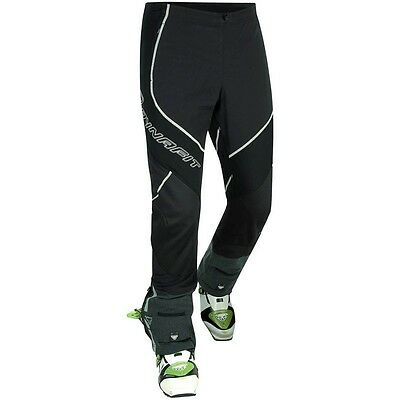 DYNAFIT Gallium Flex Pant Men Gr. 46 (S)