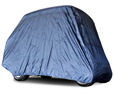 MadJax Extra Large Golf Cart Cover