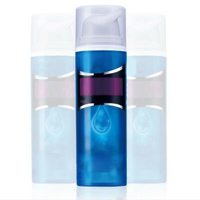 Personal Lubricant Water-based Lube Ice Feeling Body Lubricant Best Experience