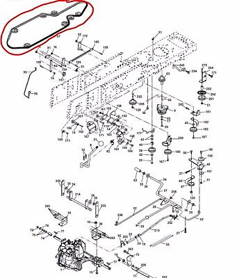 kubota tractor accessories with  on Bearing Cone besides Re527549 Overhaul Gasket Set together with For kubota diesel engine fuel system diagram for kubota diesel image besides Diagram Tiller Craftsman 536797502 further Sba222 Triple Spool.