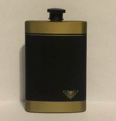 Jack Daniel's Tennesse Honey Flask Brand New