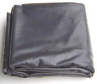 Garden Pond Water Feature Liner For Intalogs Norlog 300 Gallon Pool Replacement