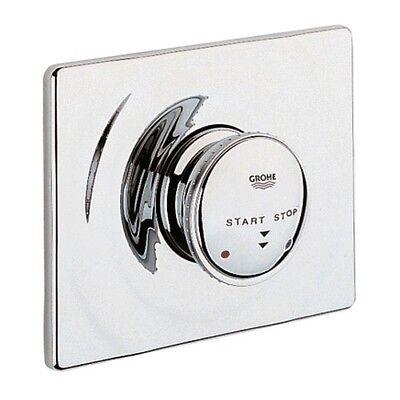 Grohe Brausebatterie Contromix Surf