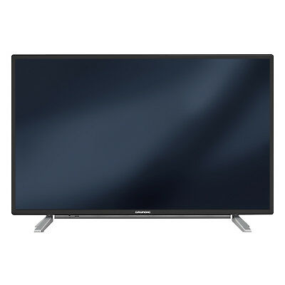 Grundig 49 VLX 7730 BP UHD TV