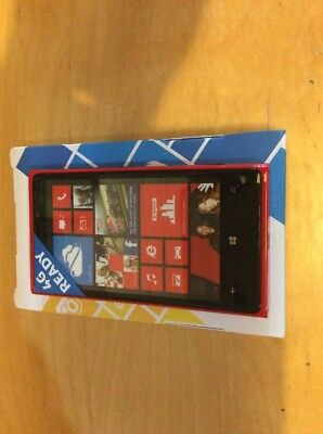 nokia lumia, Display, Dummy Phone