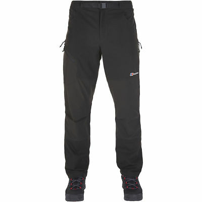 Berghaus Extrem Fast Hike Trousers - W32 - L32