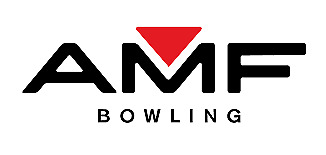 AMF Bowling  - Buy One Game of Bowling Get One Free Voucher for up to 4 People