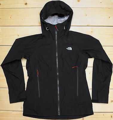 THE NORTH FACE POINT FIVE SUMMIT - GORE-TEX PRO - waterproof WOMEN'S JACKET - M