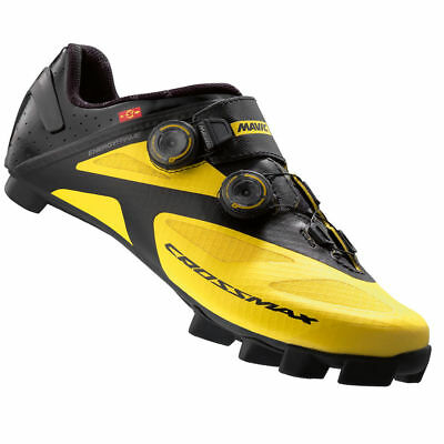 Mavic Crossmax SL Ultimate Off Road Shoe EU 42
