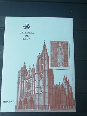 Catedral 2012
