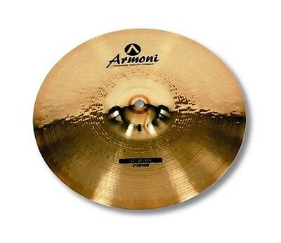 Sonor Armoni Splash 12"