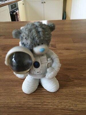 Me To You 'Out Of This World' Figurine