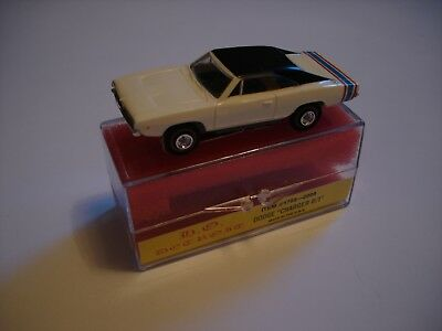 """H.o. Detroit #1788 All American Charger """"connecticut"""" Nos"""