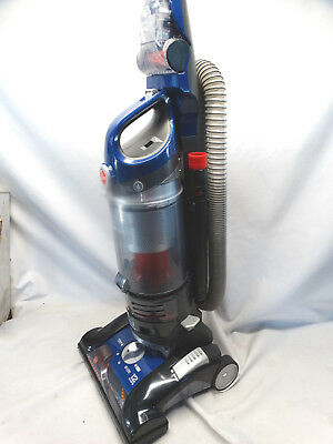 HOOVER UH70937 Windtunnel 3 Pro Pet Rewind Bagless Upright Vacuum