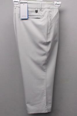 New Womens Size US 6 PING GOLF SINEAD cropped pants polyester mineral