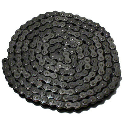 "#50 Roller Chain Timken Drives 10ft Roll 5/8"" pitch"