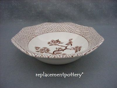 Meakin Innocence bowl.