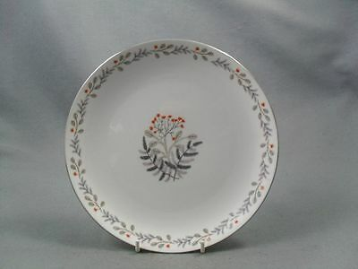 Royal Stafford Vogue Coupe Plate