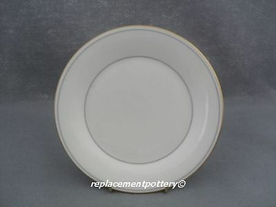 Marks & Spencer Lumiere Side Plate