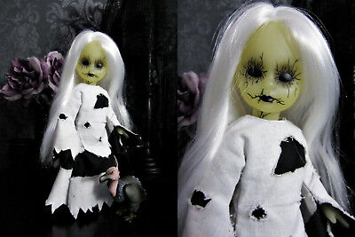 Living Dead Dolls - REVENANT - Rare Series 6 - Gothic Collectible