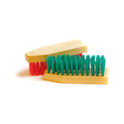 Stable Kit Hoof Brush