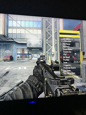 Call of Duty Black ops 2 Account Recovery, Prestige 0 - 15, Unlock All