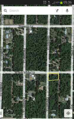 Land For Sale USA, Near Lakes, Fishing, Golf, Great Investment or Build a Home.