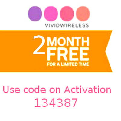 Curves coupon free month