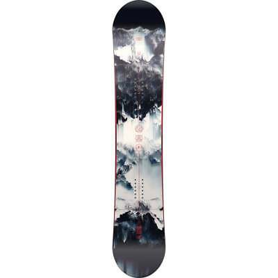 Capita Outerspace Living Snowboard 2018 - 158cm