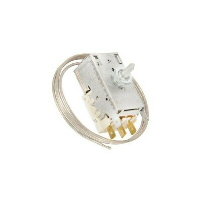 Thermostat//Temperature Regulator K59L203 Genuine Zanussi