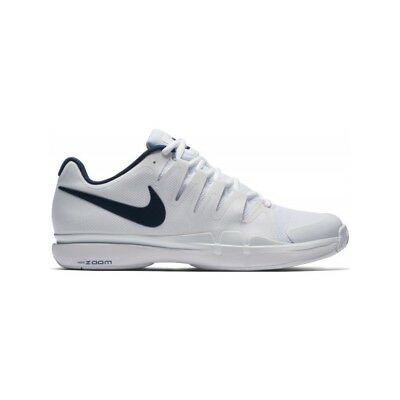 Zapatillas Nike Zoom Vapor 9.5 Tour blanco