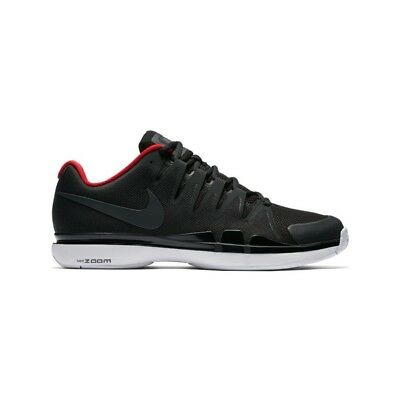 Zapatillas Nike Zoom Vapor 9.5 Tour Negro