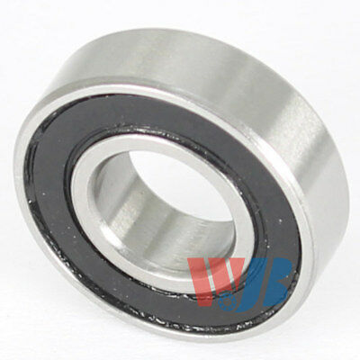 Miniature Ball Bearing WJB 694-2RS with 2 Rubber Seals
