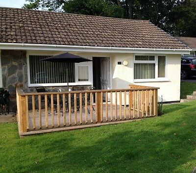 Investment Holiday Cottage For Sale